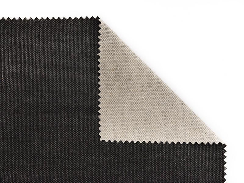 Tessuto per abbigliamento smoke Soave