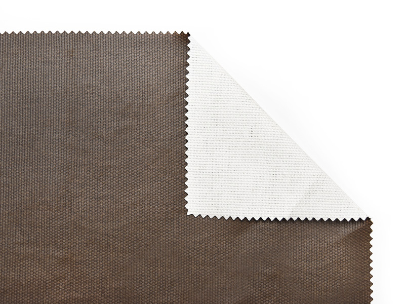 Tessuto per abbigliamento Vintage Leather Carmignano
