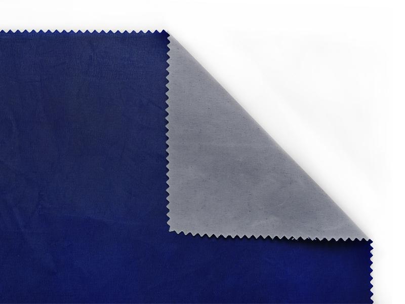 tessuti per abbigliamento autunno inverno '19-'20