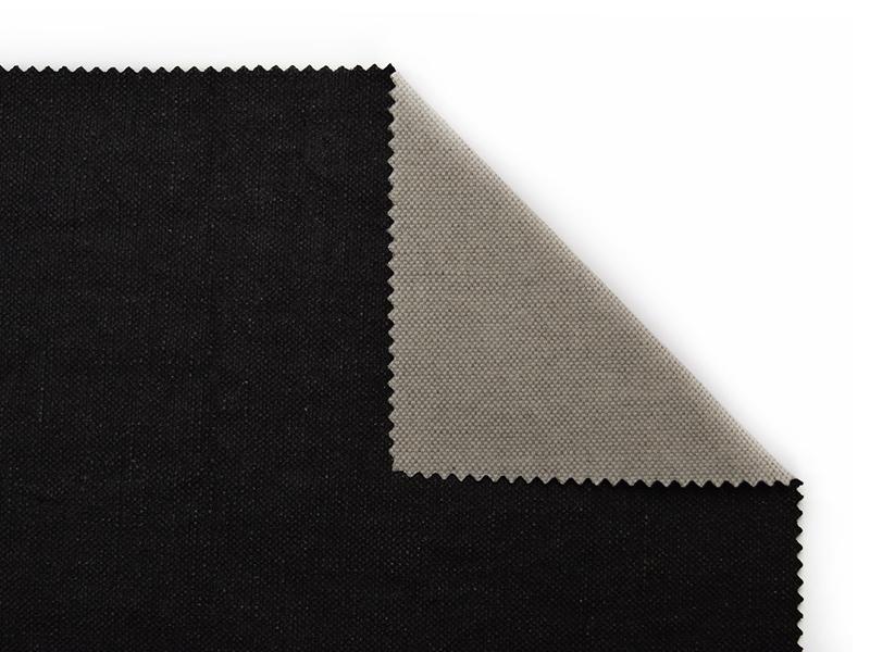 Tessuto per abbigliamento effetto invecchiato Primitivo