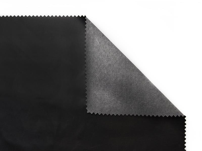 Tessuto per abbigliamento Stone Barbera
