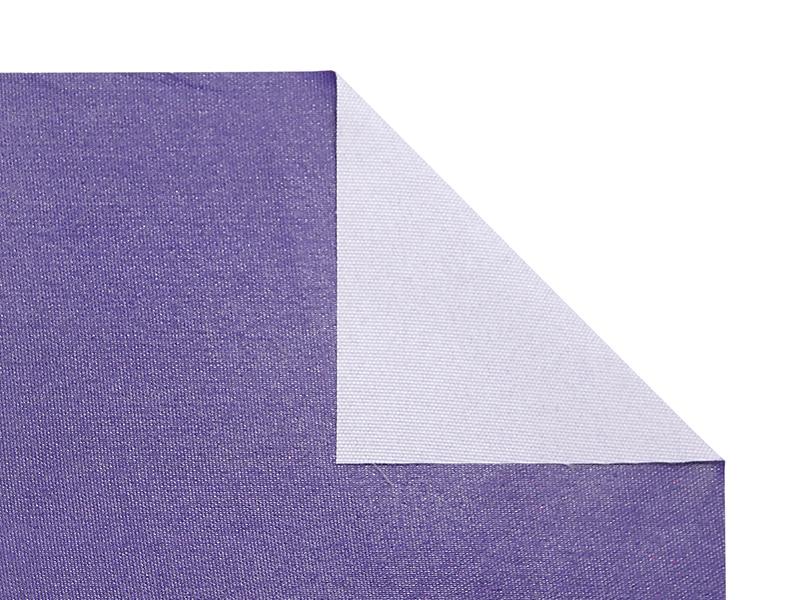 Tessuti per abbigliamento in finta pelle Illixi
