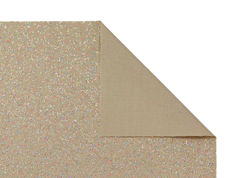 Tessuti per abbigliamento glitterati Fontanamare