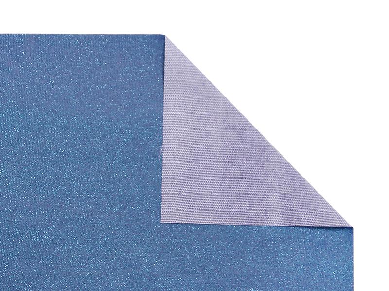 Tessuti per abbigliamento metallizzati Tinnari