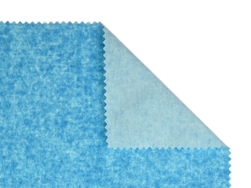 Tessuto effetto washed Onice 2