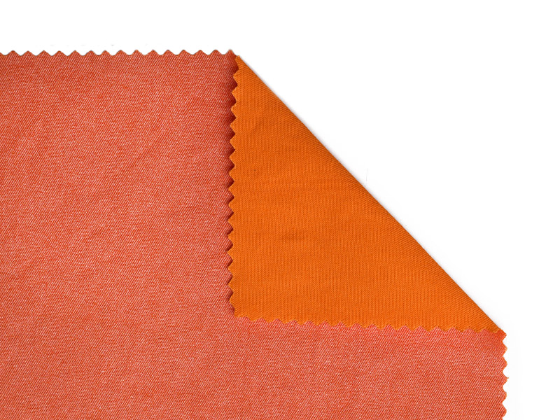 tessuti per abbigliamento p/e 2020